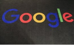 Google offers 12 trillion won in consumer benefits in Korea annually