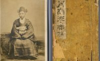 Joseon diplomat tired of interruptive China in 1880s