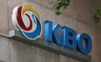 KBO, club CEOs to discuss possible suspension of season after COVID-19 cases