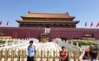 Beijing moves to end practice of faking divorce to be able to buy additional home