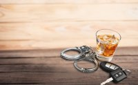 DUI case of Chinese consul in Gwangju sent to prosecution
