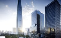 Sofitel opens hotel and serviced residence in Seoul