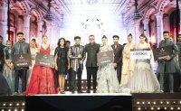 FACE of India 2020 picks 5 winners [PHOTOS]