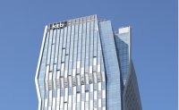 KTB Group aspires to grow into major financial group