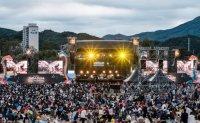 Live music festivals announce lineups, gradually returning to regular concerts