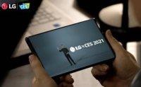 Samsung, NPEs eyeing LG's 5G patents