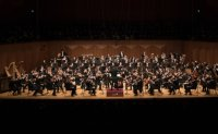 Seoul Philharmonic Orchestra to live stream Beethoven's Symphony No. 9