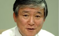 Former president-publisher of The Korea Times dies at 79
