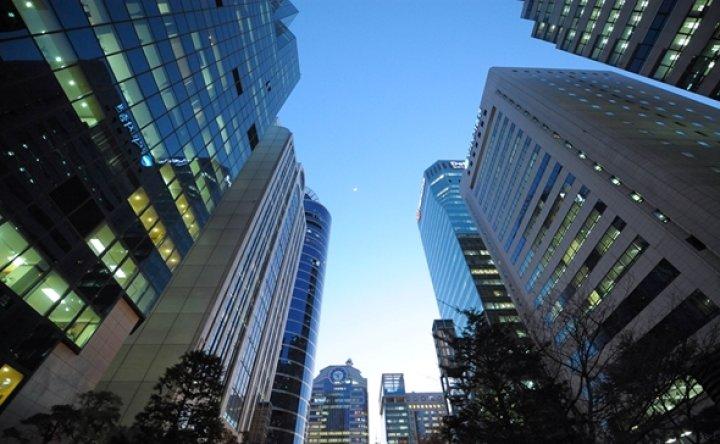 Korea's financial hub vision becomes more 'elusive'