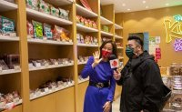 'Hong Kong Super Fans' to boost city's tourism recovery