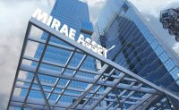 Large-scale lawsuits set to test Mirae Asset's capacity