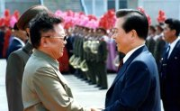 Veteran North Korea expert dies