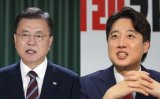 Domestic tasks await Moon after Europe trip