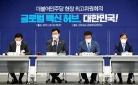 Ruling party losing 'fresh' luster: poll