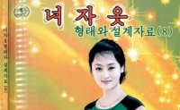 The material girls of Pyongyang: theorizing gendered consumption in North Korea