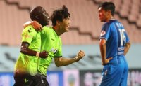 High-scoring midfielder says K League title will come down to 'who wants more'