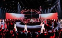 Asia Open Collection 2020: trendiest fashion festival open for all [PHOTOS]
