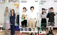Korea Creative Content Agency promotes Korean fashion in greater China