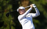 Korea's lone LPGA tournament to feature top stars