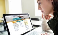 ETS launches faster delivery service of TOEFL score reports