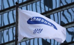 Samsung Electronics mulls major acquisitions in coming years