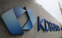 KDB, IBK, Eximbank, KIC pressured to leave Seoul