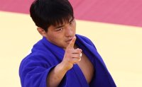 MBC once again in hot water for belittling Olympic medalist