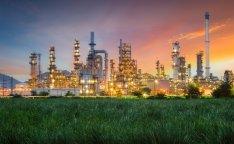 Corporate sales rebound, profit margin grows in Q1 amid pandemic