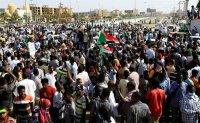 Sudan: Political tensions continue as protesters block roads
