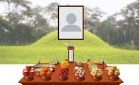 Ministry offers virtual visits to ancestral graves amid pandemic