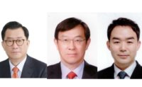 5 candidates vying to lead KICPA