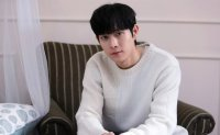 KBS denies it agreed to Kim Young-dae's withdrawal from 'School 2021'