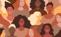 UN's Asia-Pacific meeting underscores even progress for women's empowerment