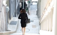 Women suffer greater employment shock than men amid pandemic: report