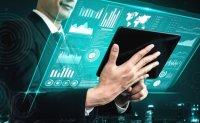 Securities firms brace for MyData business