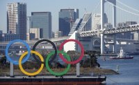 'Game-changing' drug tests to be trialled at Olympics: WADA