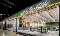 Shake Shack's 16th restaurant in Korea