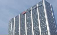 KEPCO in hot seat over allowing Chinese firms to bid for grid project