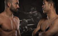 Ok Rae-yoon to face off against former UFC champion Alvarez