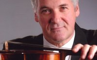 '#BoycottZukerman' spreads online after master violinist's offensive remarks against Asians