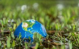 No borders in climate cooperation
