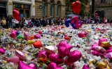 Man, 24, arrested at airport over Manchester Arena terror attack