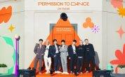 BTS to hold online concert next month