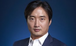 Youngest CEO to lead Hana Asset Management Asia