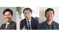 SKT, KT, LG going all-out to boost corporate value