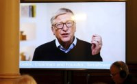 Bill Gates' next-generation nuclear reactor to be built in Wyoming