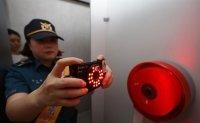 Spycam case at school raises public ire