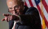 US Senate greenlights huge innovation bill to counter China