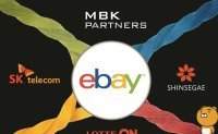 Why did Kakao back out of eBay acquisition race?
