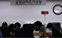 Fear of mass corporate outflow, job loss escalating in Korea